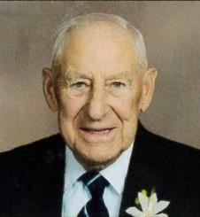 Edward Elmer Andres