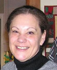 Denise DiFeo