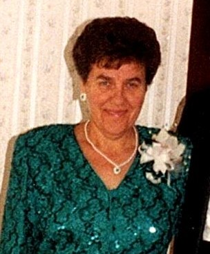 Nina Kvartek