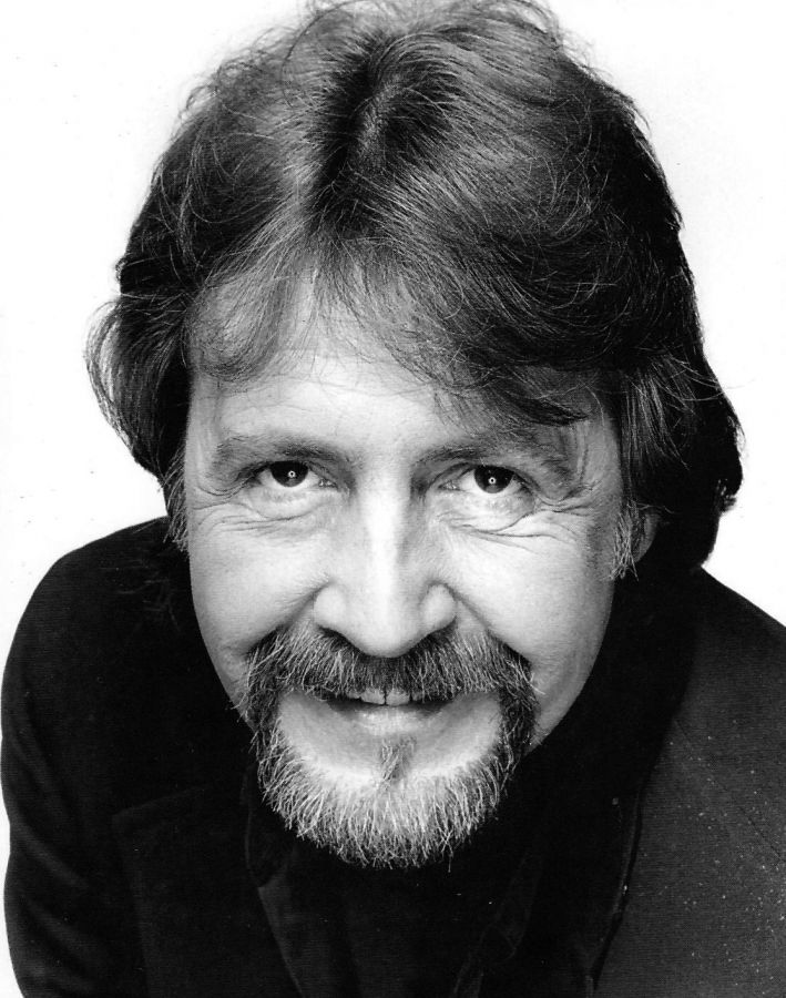 Robert  Randolph Haugen