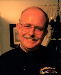 Glenn  D.  Conley