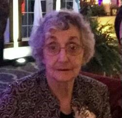 Barbara I.  Kosofsky