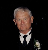 Edward J. Mazzilli