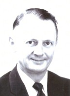John R. Wright