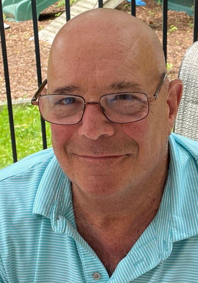 John A. Annuzzi