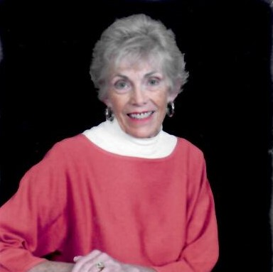 Marilyn Pyle
