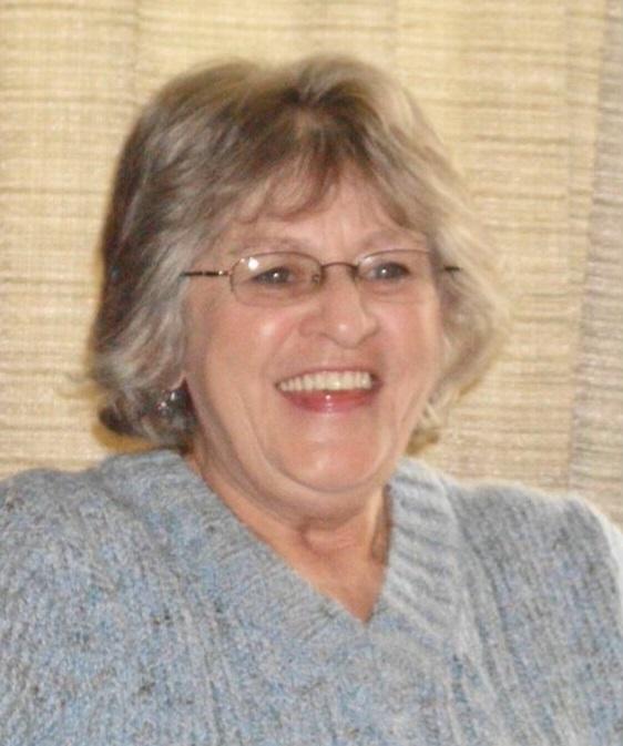 Karen Kay Renfro