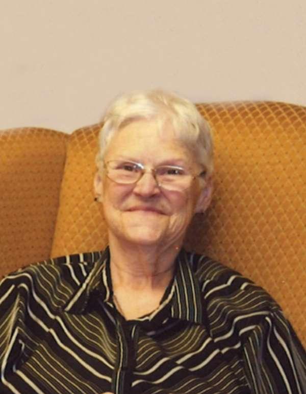 Cynthia  A.  Kauffman