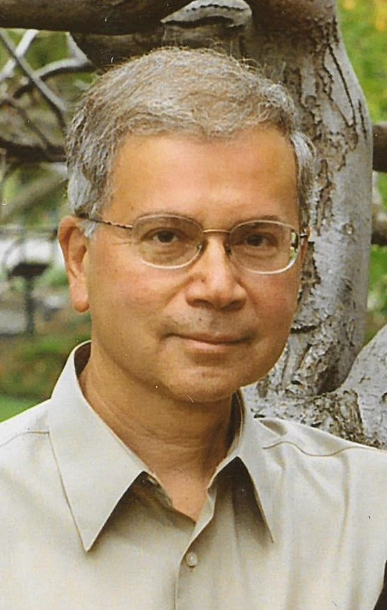 Dennis Ferdinand Chiappetta Sr.