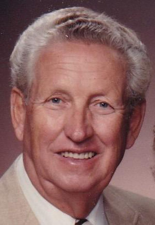 Neal Kleindolph