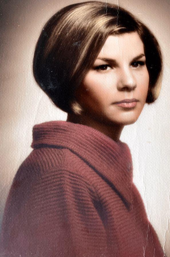 Barbara Joan Dunn