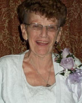 Catherine M. Dugan