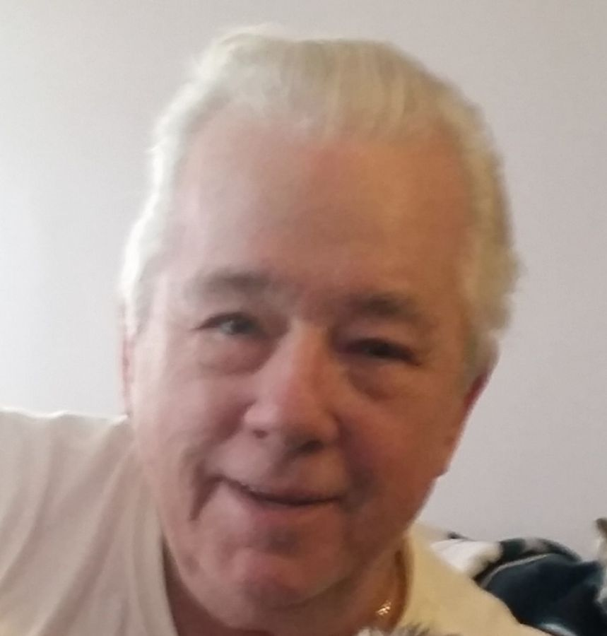 Thomas J. Jahr