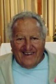 Robert Marchese