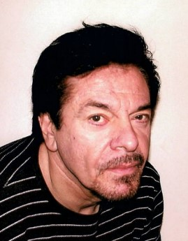 Richard L. Cinaglia