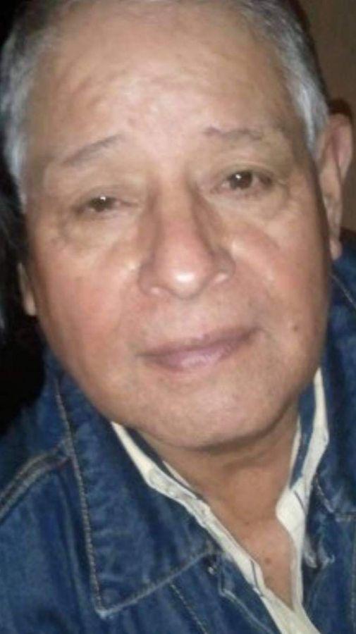 Arturo Rocha