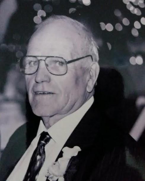Merle  Henry Meimann