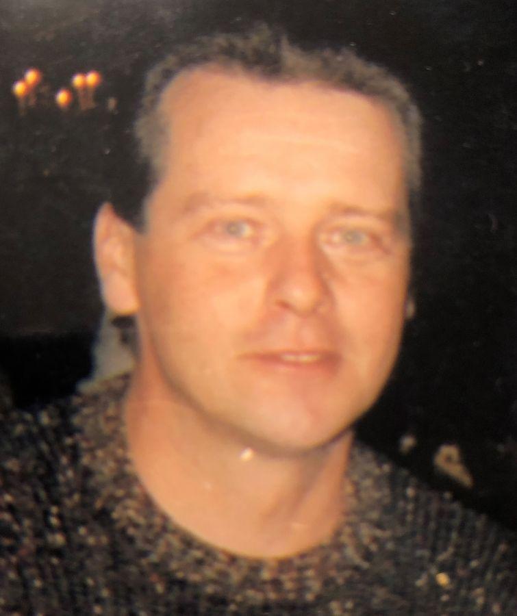James A. Schneider III
