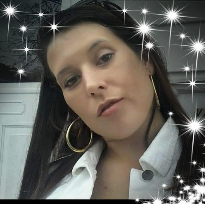 Danielle L. Rossi