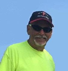 Todd H. Allen
