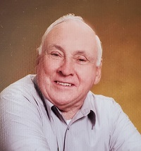 James J. Roynan