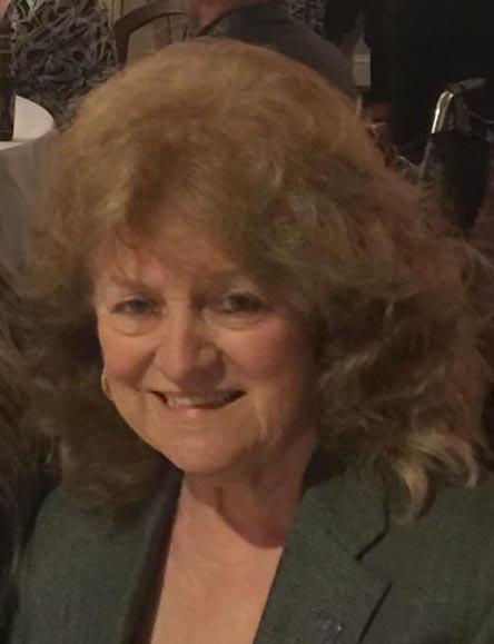 Edith M. Colucci