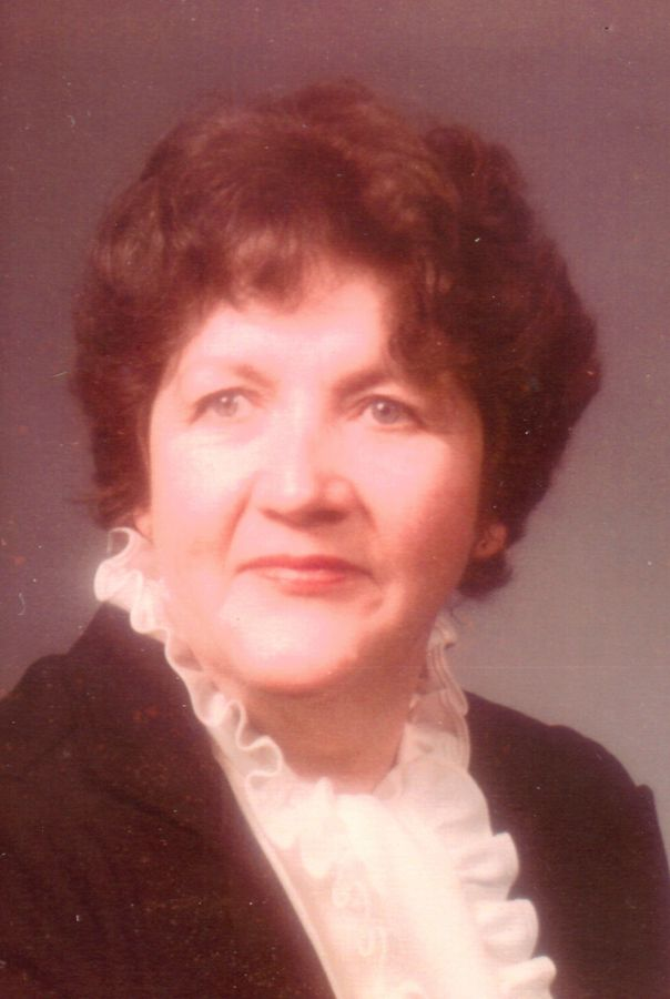 Ellen E.  Prather
