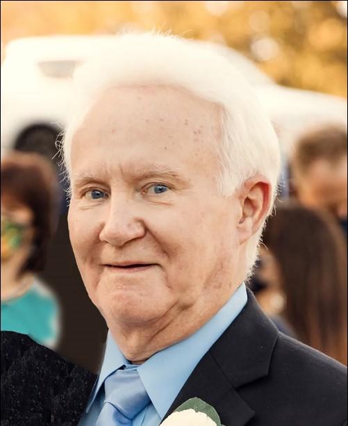 Gerard C. Littrell