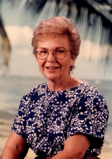 Barbara E Sharp