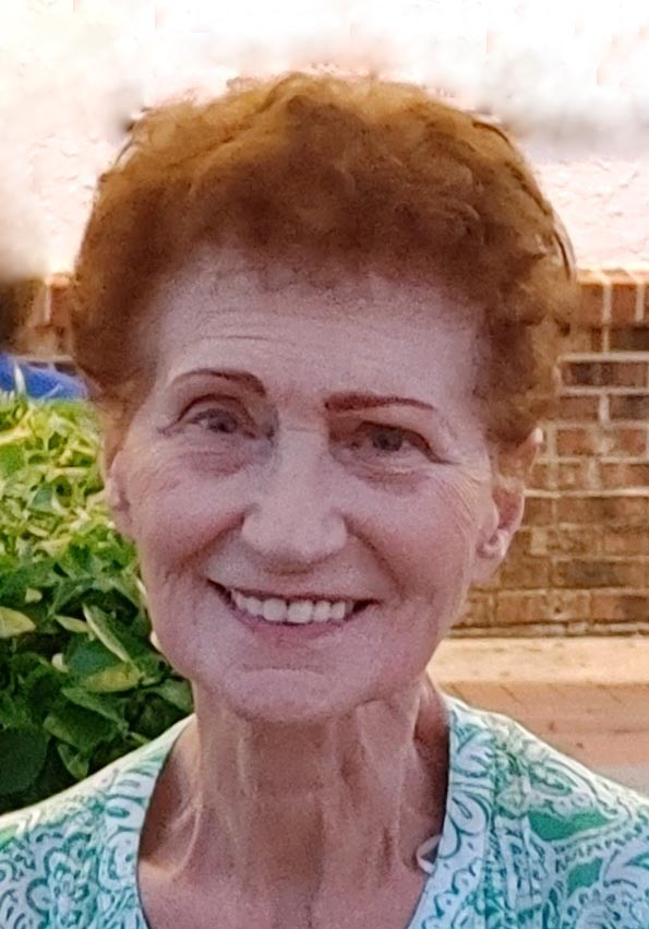 Barbara Marie Snyder-Rigney