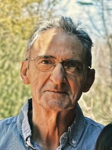 Jesus Roberto Sanfiz