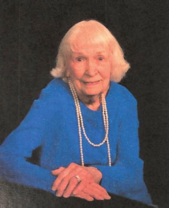 Emma  I.  Koen