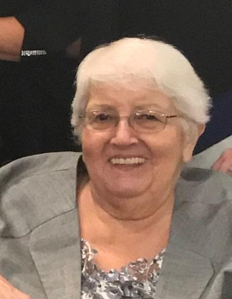 Janet A. Buddendorf