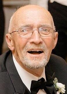 John D. Milliner, Sr.