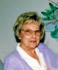 Maxine M. Holthaus