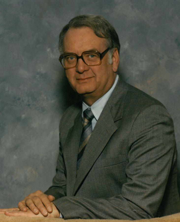 John Uitermarkt