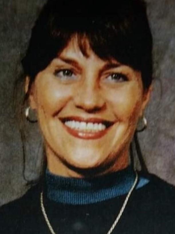 Cynthia L. Clark