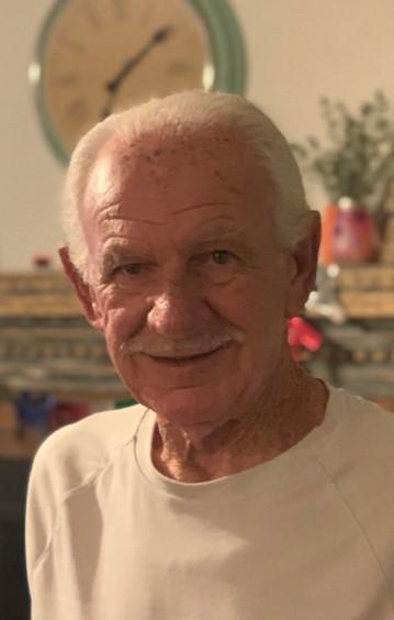 Louis J. Hoguet
