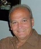 Pasquale M. DeSanto