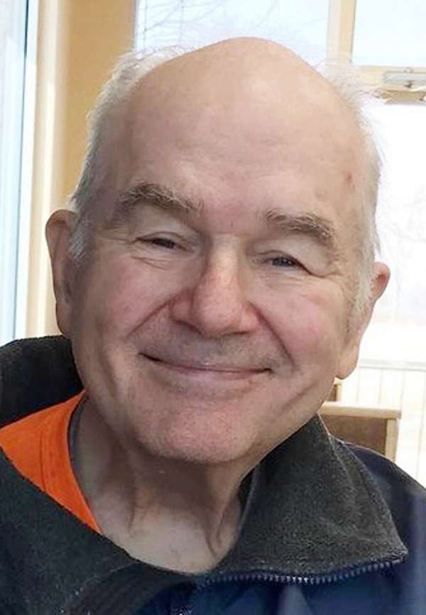Randall W. Freund