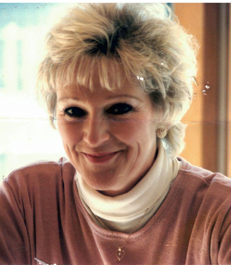 Sharon L. Fitzpatrick