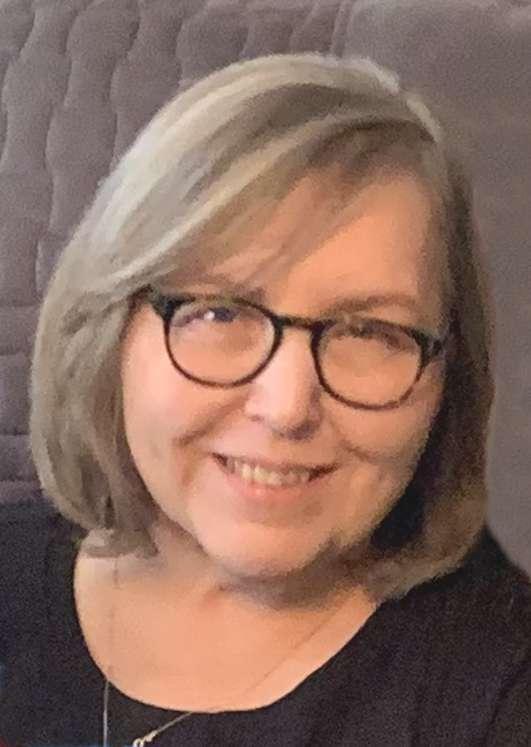 Debra K. Barton