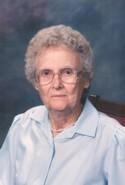 Bennie C. Harrington