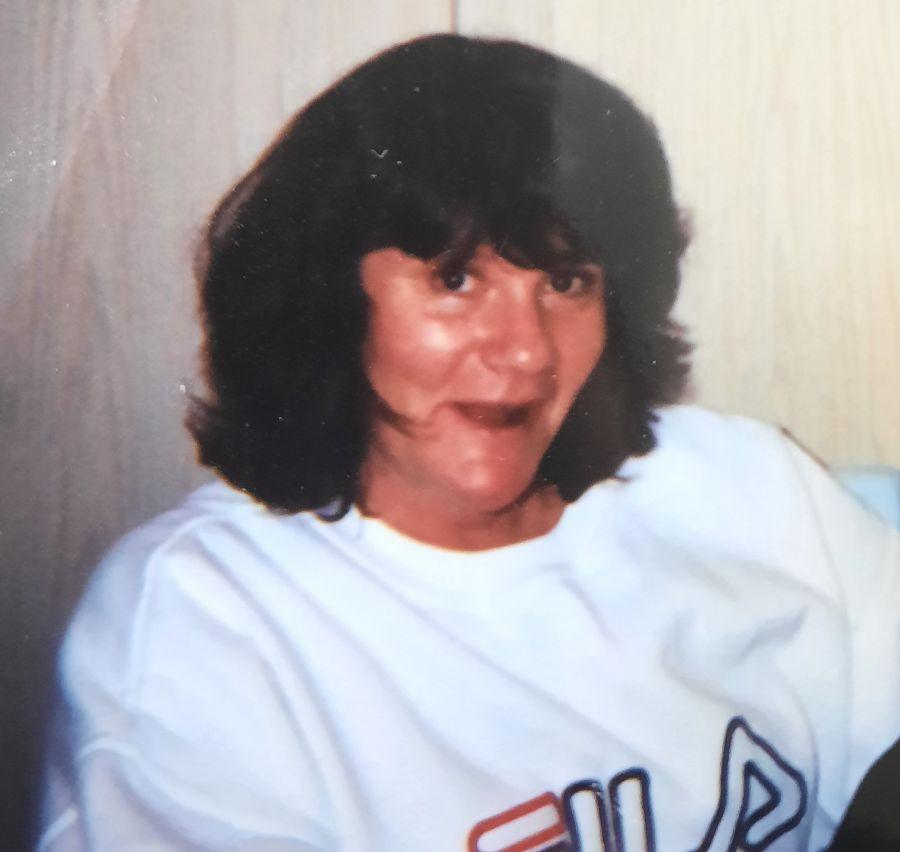 Belinda Denise Hoffman