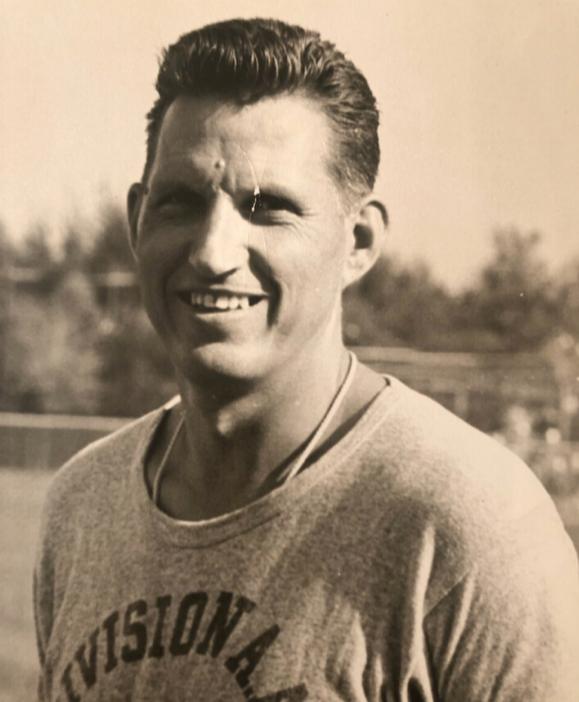 William Pavlikowski
