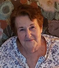 Helen C. Ciliberto