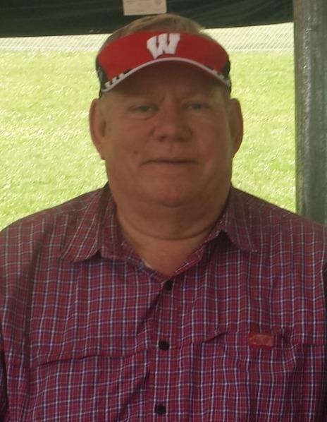 Gerald W Zibell