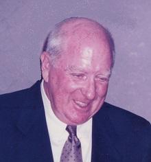 John C. Malley