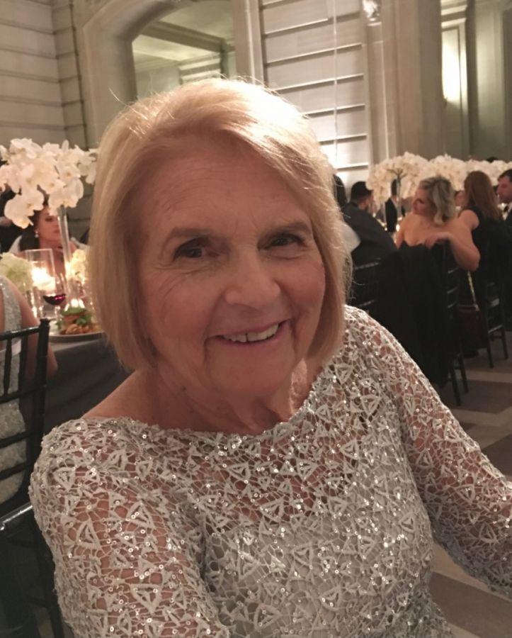 Barbara Papa