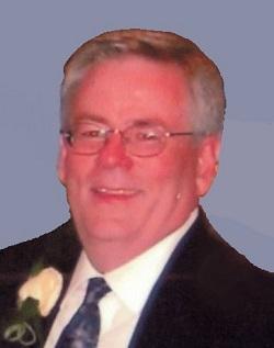 Arthur J.